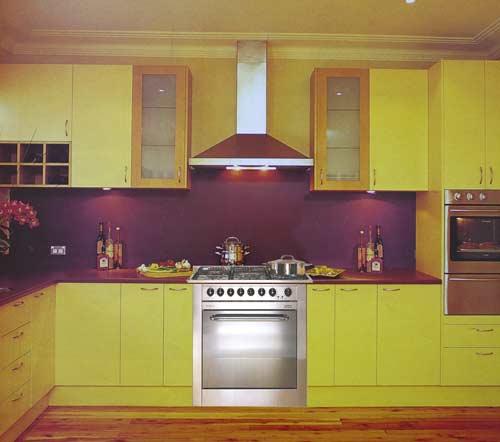 Modern Kitchen Ideas kitchen