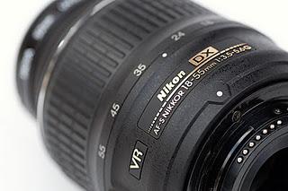 great tute on ISO, aperture, shutter speed