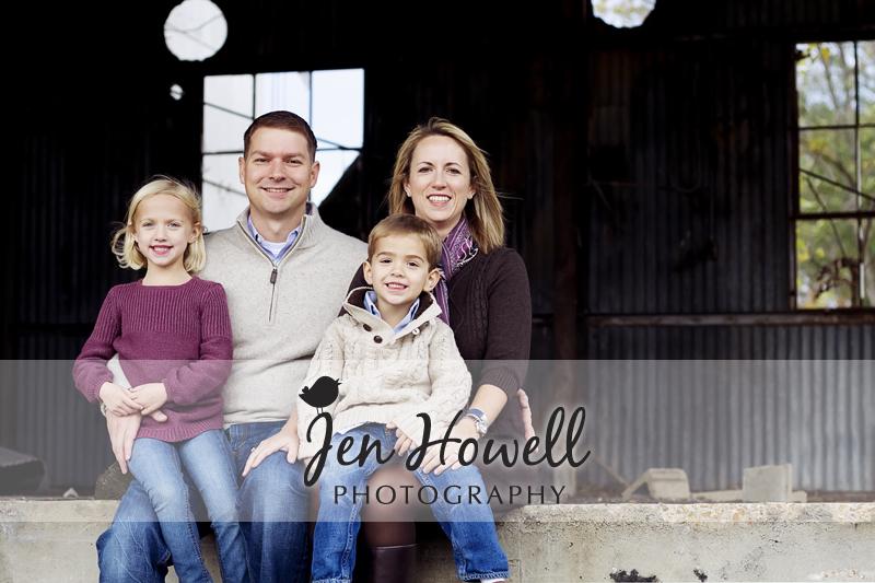 family photo family family portrait