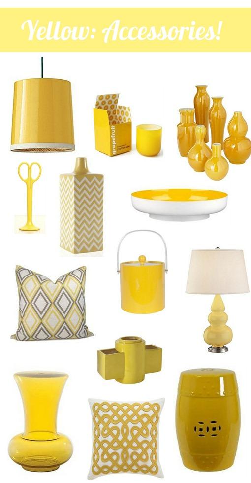 #yellow #yellow #yellow