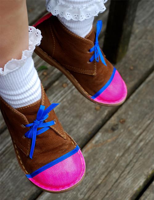 2-diy-kids-fashion