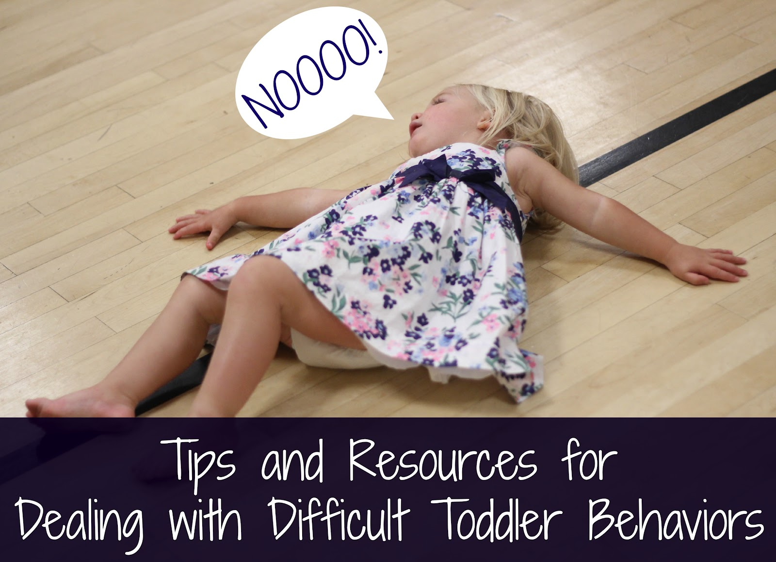 Toddler Approved!: Tips and Resources for Dealing with Difficult Toddler Behavio