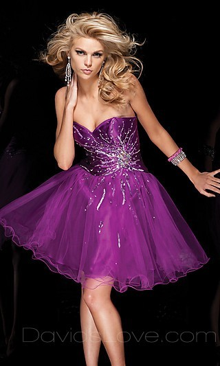 gowns gowns gowns gowns gowns gowns gowns gowns gowns gowns gowns gowns gowns
