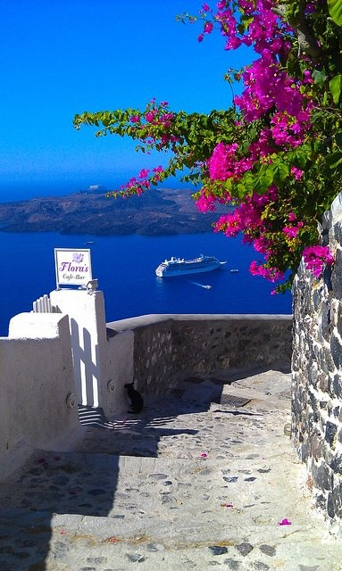 Aegean sea,Greece
