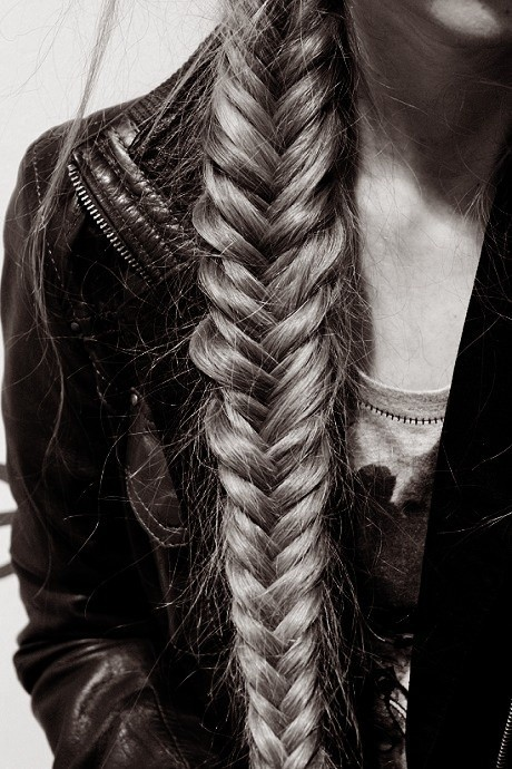 Hair  beauty hair-beauty beauty beauty.