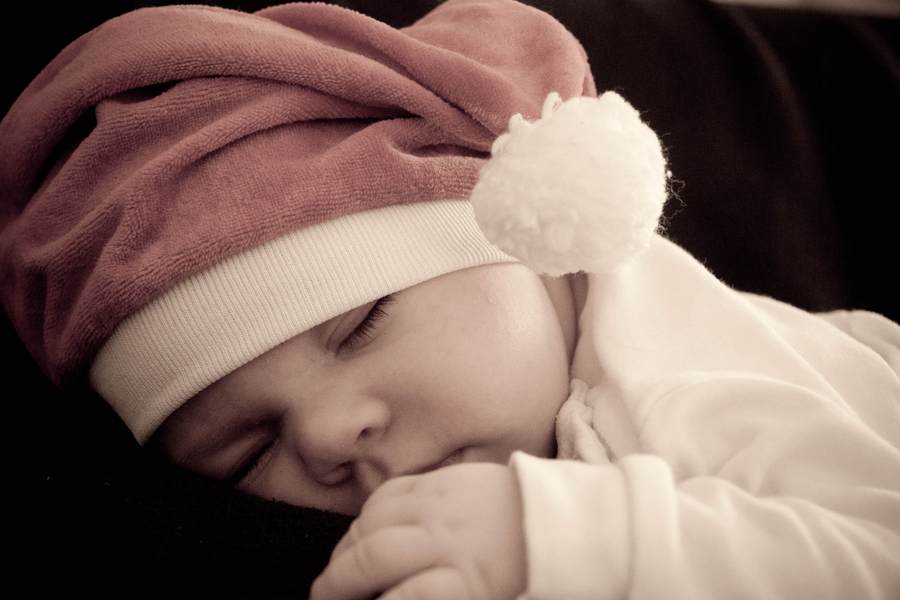 Oh, Christmas photos…