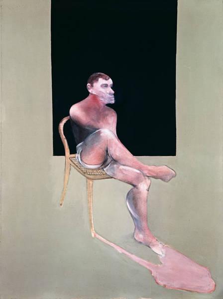 Francis Bacon Prado