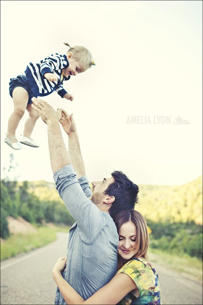 Family family-stuff