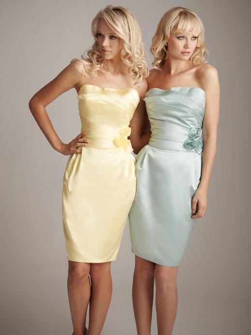 tea length bridesmaids gowns,tea length bridesmaids gowns,tea length bridesmaids
