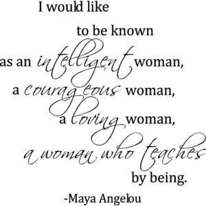 woman. woman. magalywiberg
