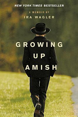 growing up with an Amish family