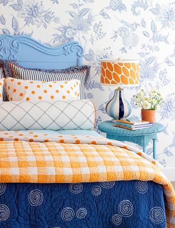 elegant bedroom furniture bedroom decors bedroom