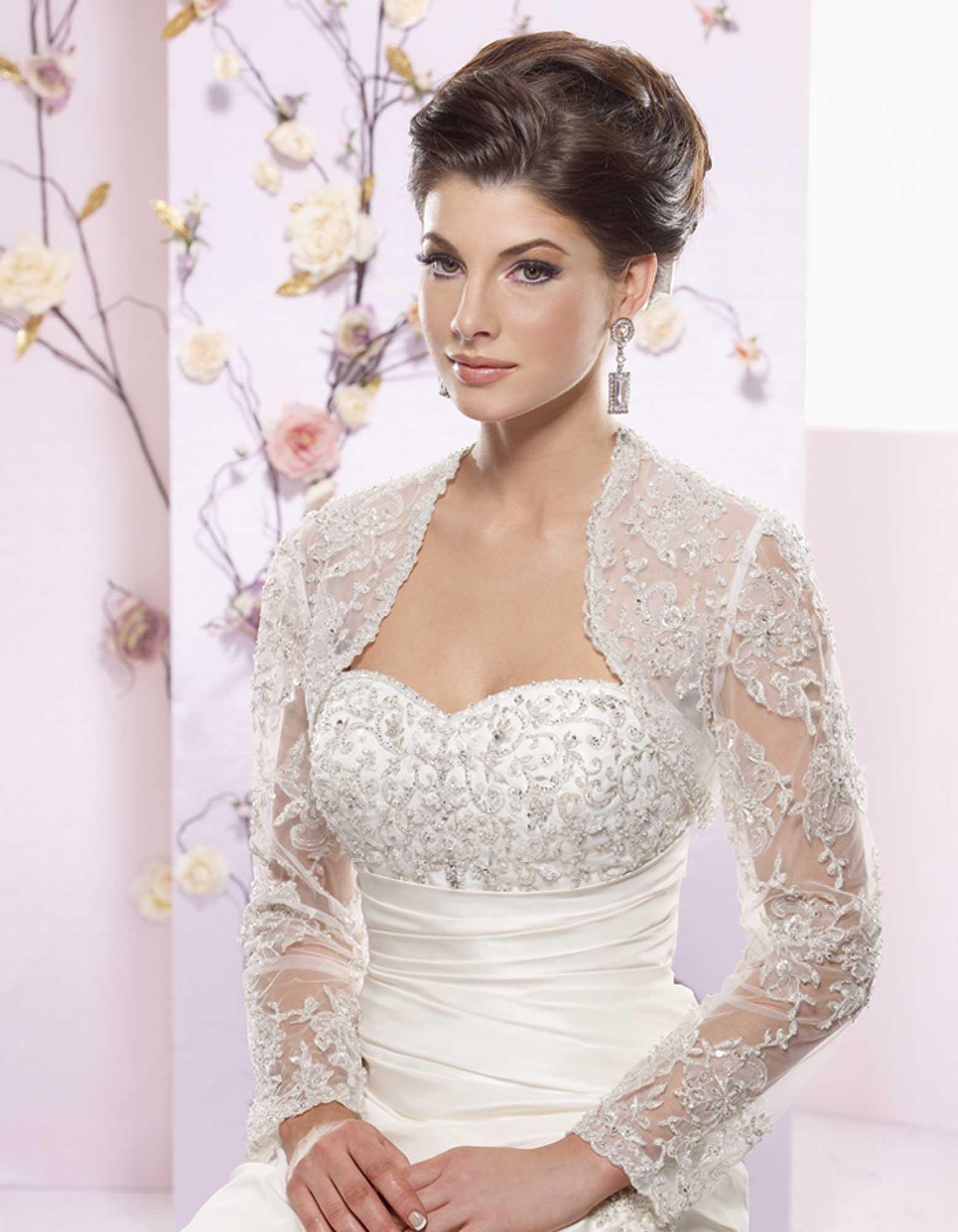 brides dresses,brides dresses,brides dresses