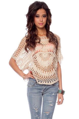 ! Crochet Crochet Crochet ! Love
