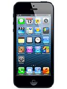 Apple iPhone 5 (แอปเปิ้ล iPhone
