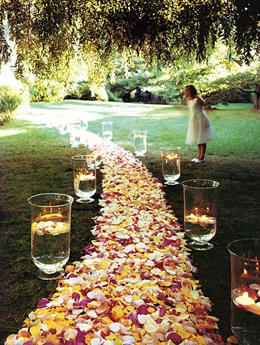 Destination Weddings.TRAVEL – Destination Wedding Theme, Destination Wedding Spe