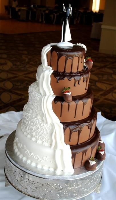 I think I decided.. this def NEEDS to be at my wedding YUM!