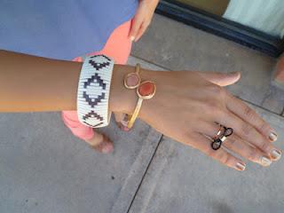bracelets bracelets bracelets