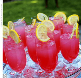 drink, drink
