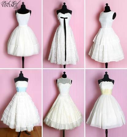 short wedding dresses sexy-wedding-dresses