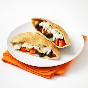 BEACH BODY BOOT CAMP DIET: LUNCH RECIPES UNDER 400 CALS! Dinner and breakfast id