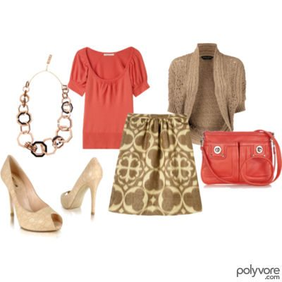Image detail for -Business Casual Dresses And Dress Code For Women,Casual Clothe