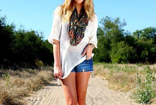 #Cute clothes