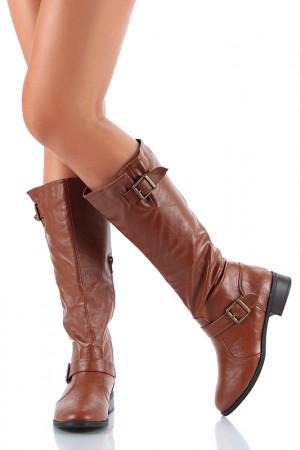 Urbanog boots $30.90