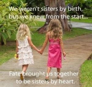 sisters #maaret :)