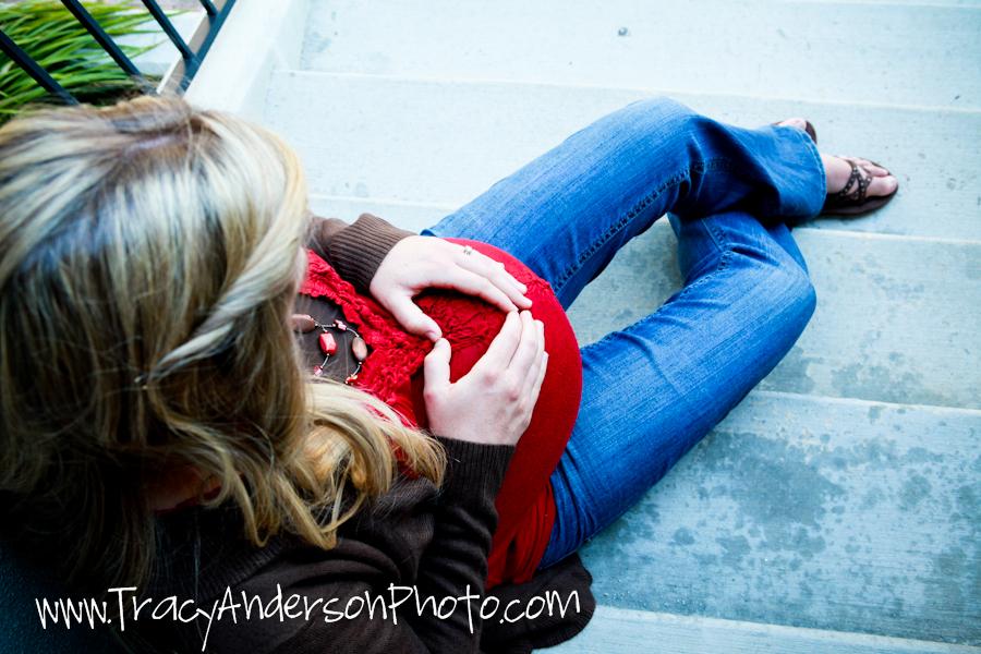 Maternity Photo, #maternity, #photography