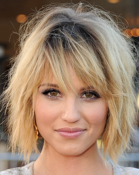 hair cuts for 2012 – Bing Images