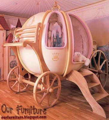Interior Decoration: bed rooms