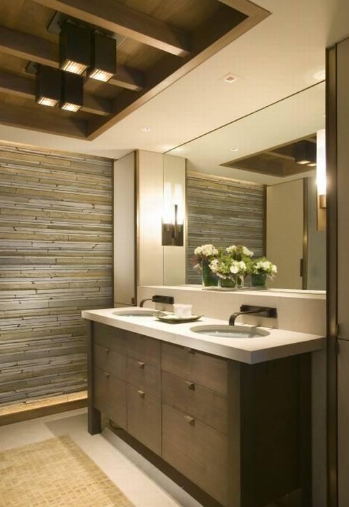 Bathroom Bathroom Bathroom Bathroom dream-home