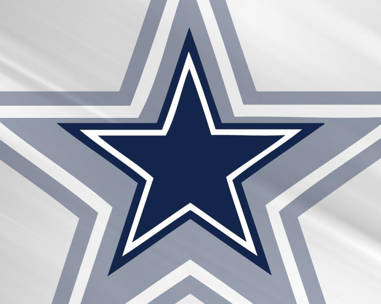 The Dallas Cowboys… I'm a Daddy's Girl when it comes to NFL Football!