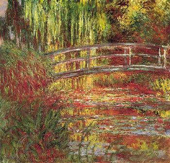 *Monet*