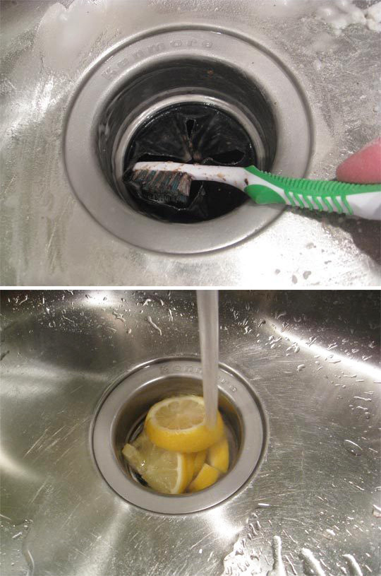 33 meticulous cleaning tricks for OCD people.