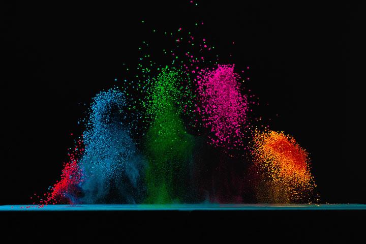 Dancing color fabian oefner  (5)