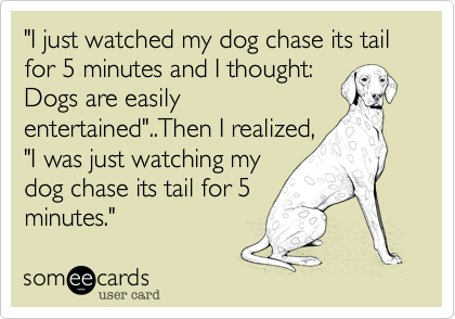 Hahaha! @Christy Henry, @Anna Fant,@Rebekah Lynn