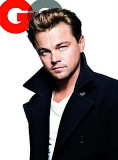 Great Actor
