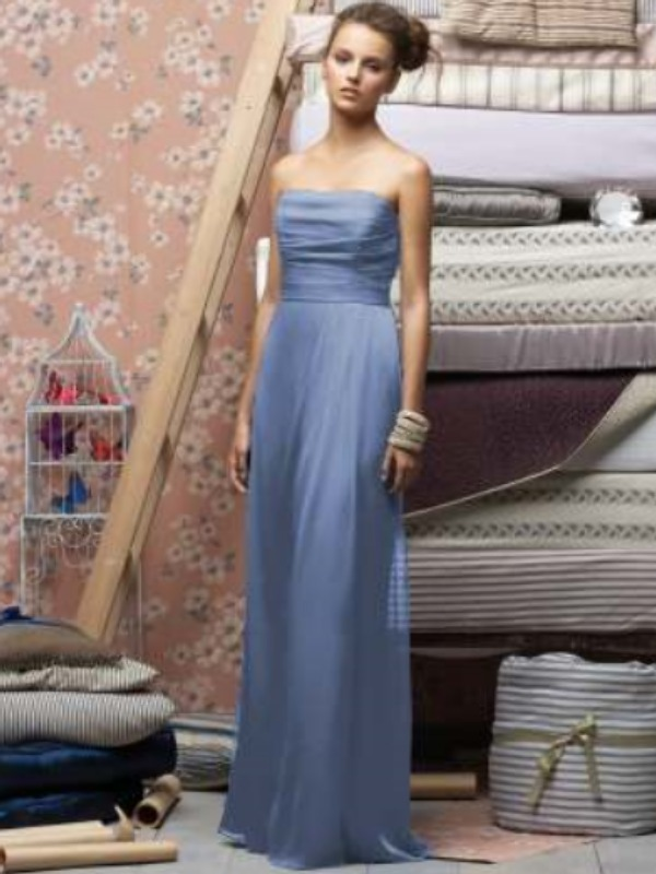 bridesmaid, #bridesmaid, #colour