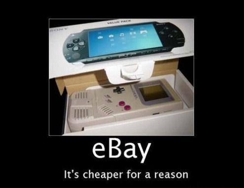 Funny Pictures Ebay meme lol memes