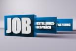 Headhunter mit Karriereportal (Headhunting, Stellenanzeigen, Jobs)