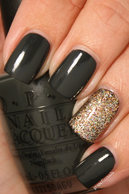 OPI: Nein! Nein! Nein! from the Germany Collection