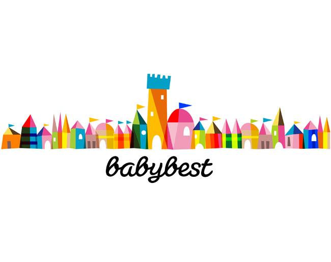 Babyfest