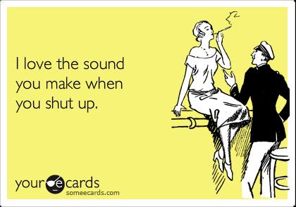 Dear co-worker…