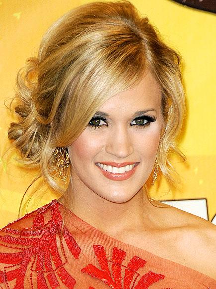 CARRIE UNDERWOOD  photo | Carrie Underwood