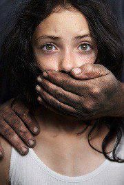 GIRLS! Through a rapist's eyes! A group of rapists and date rapists in pri