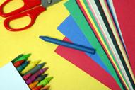Kids Crafts Index