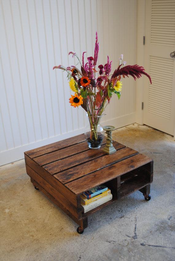 Pallet Furniture Ideas PinPoint