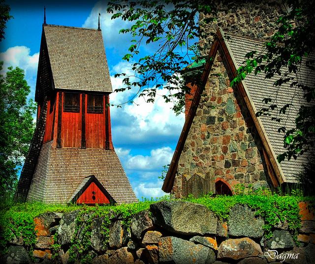 svensk knull film kristen dejting